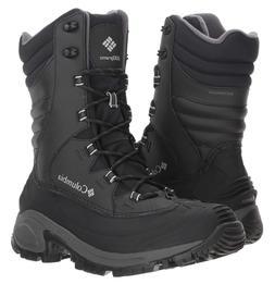 Columbia Bugaboot III XTM Men's Boots Hiking Winter Snow Wat