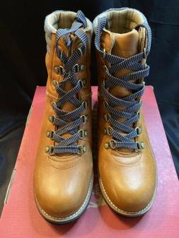 Kodiak Canada's Hiking Boots Women's Surrey II Caramel Water