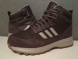 hot sale online 187c2 d36ef Adidas Chasker Boot GTX F37601 Brn Gore-Tex Sneakerboots Hik
