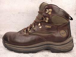 Timberland Chocorua Boots Gore-Tex Hiking Trail Boots Size 9