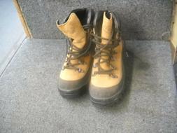 Danner Combat Hiker Waterproof Military HIKING Boots 43513X