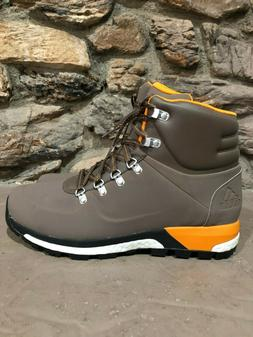 Adidas CW Pathmaker AQ4051 Boost shoes/boots Hiking outdoor