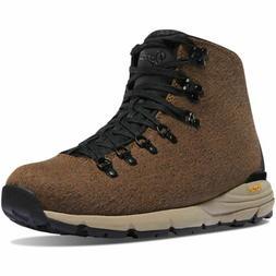 Danner Mountain 600 Enduroweave Hiking Boots