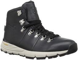 "Danner Women's Mountain 600 4.5"" - W's Hiking Boot,"