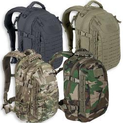 Direct Action DRAGON EGG Rucksack Backpack Tactical Military