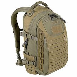 Direct Action Dragon Egg Tactical Backpack