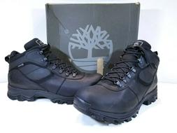 Timberland Earthkeepers Mt. Maddsen Mid Waterproof Hiker Boo