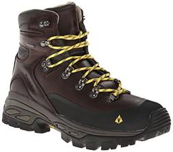 Vasque Men's Eriksson GTX Boot