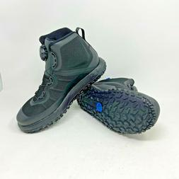 Under Armour Fat Tire BOA Gore-Tex UA GTX Hiking Boot Triple