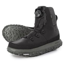 UNDER ARMOUR FAT TIRE GOVIE BOA Gore-Tex mens Insulated Wint