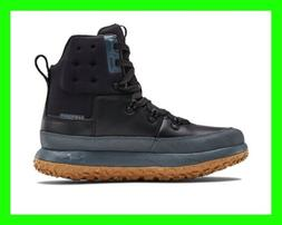 𝗡𝗘𝗪: Under Armour Fat Tire Govie Waterproof Boots B