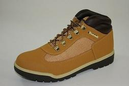 Timberland Field Boots Scuffproof Chukka 39,5 Hiking Shoes C