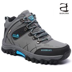 <font><b>Men's</b></font> <font><b>Hiking</b></font> Shoes R