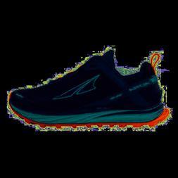 Altra Footwear Women's  Timp 1.5 Trail Running Shoe Size 7,
