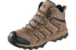 RedHead Front Range Hiking Boots for Men - Size 11