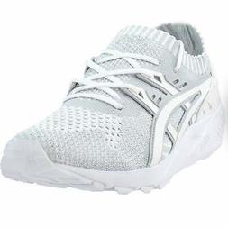 ASICS GEL-Kayano Trainer Knit  Casual Training Stability Sho