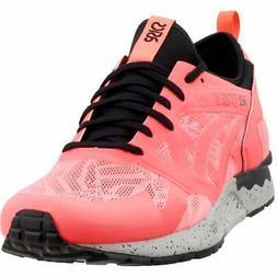 ASICS GEL-Lyte V NS  Casual Training  Shoes - Orange - Mens
