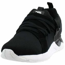 ASICS GEL-Lyte V Sanze  Casual   Shoes - Black - Mens