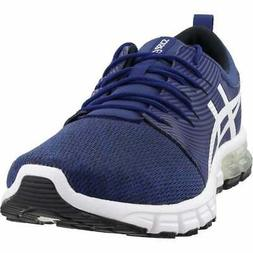 ASICS Gel-Quantum 90 SG  Casual Running  Shoes Blue Mens - S
