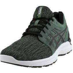 ASICS GEL-Torrance  Casual Running  Shoes Green Mens - Size