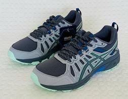 Asics Gel Venture 7 Women's Trail Running Shoe Sheet Rock/