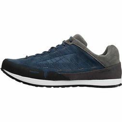 Altra Grafton Hiking Shoe - Men's