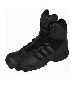 Adidas GSG 9.7 Tactical Hiking Military Boots G62307 Triple