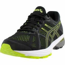 ASICS GT-Xpress  Casual Running Neutral Shoes - Black - Mens