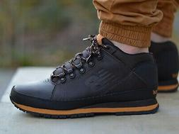 New Balance H754BY Leather Hiking/Winter Boots
