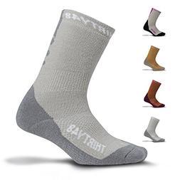 Thirty48 Heavy Hiking Socks Series