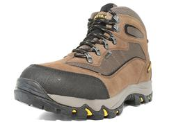 Hi-Tec Men's Skamania Mid Waterproof Hiking Boots