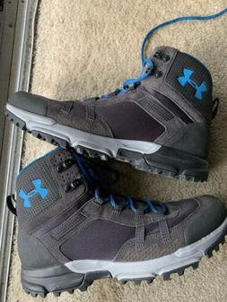Under Armour Hiking Boots Men's 11