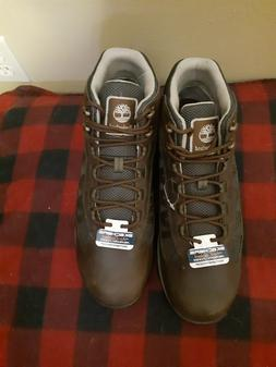 Timberland Hiking Boots New 11.5 M