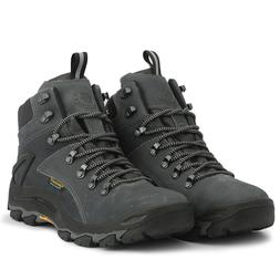 ROCKROOSTER Hiking Boots Waterproof Hiker lightweight Trekki