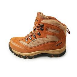 HiTec Skamania WP Hiking Boot Men's