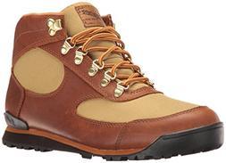 72f4e7db550 Danner Women's Jag Brown/Khaki Hiking Bo...