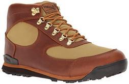 Danner Men's Jag Brown/Khaki Hiking Boot, 11 D US