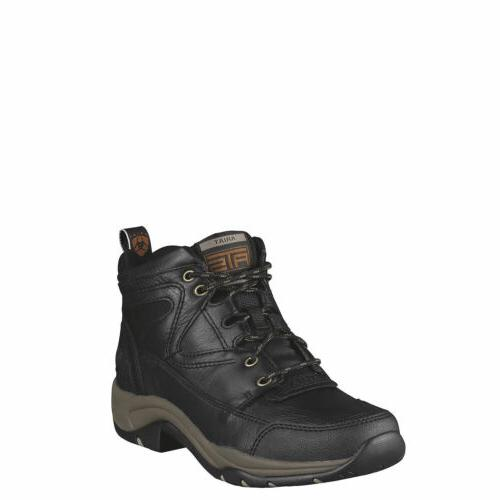 10004126 terrain full grain leather outdoor hiking