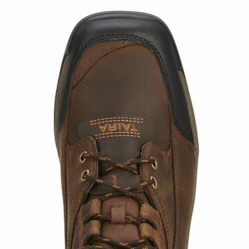 """Ariat 10016379 5"""" Hi Hiking Boots"""