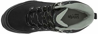 Teva 1101556-BGBY WP Green Women's Hiking Boots
