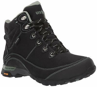 Teva 1101556-BGBY WP Boot Green Women's Hiking Boots