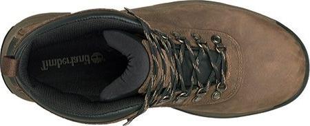 Timberland Men's Boot,Dark