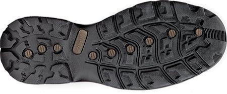 Timberland 18128 Boot,Dark M US