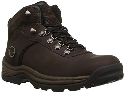 flume waterproof wide hiking boots