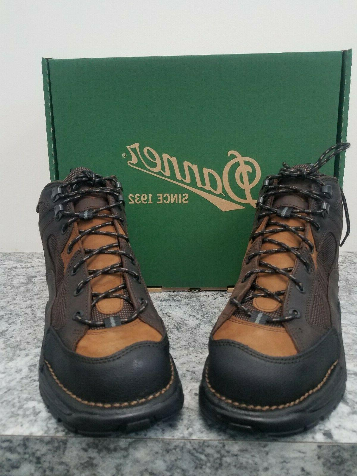 452 gtx steel toe hiking boots final
