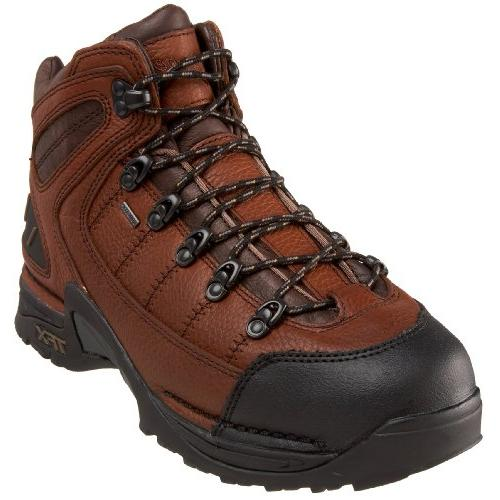 453 boot