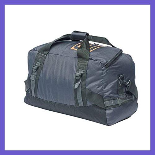 Bag Double FREE SHIPPING ONE Adult
