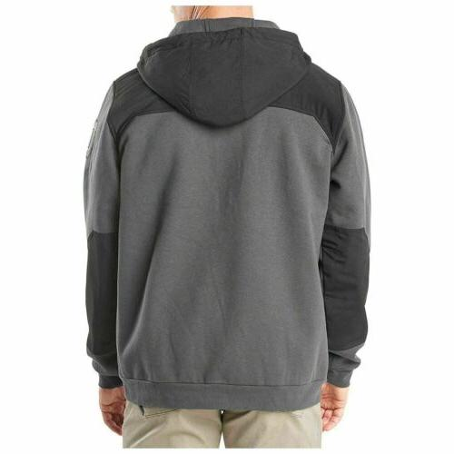 5.11 Tactical Men's Armory Hooded