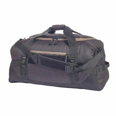 5 11 tactical nbt x ray duffle