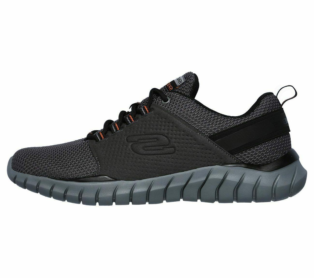 52821 Skechers shoes Foam Mesh
